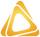 Triorum – Algarve Villas Rental